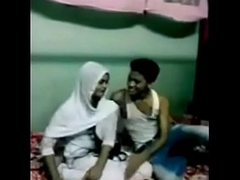 Desi Indian College Student Mukta hot Sex Flick