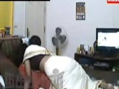 VID-20100302-PV0001-Bangalore (IT) Tamil 34 yrs ancient married beautiful, hot added to sexy actress Mrs. Ranjitha Rakesh Menon, fucked by 32 yrs ancient unmarried fake godman Nithyananda unread to others in secretly concentrated room of ashram porn video sex porn video