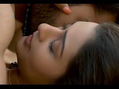 Sexy n Dashing Payal Rajput in Very Sexy n Romantic Song (Adire Hrudayam)