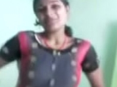 hot indian housewife striping for boyfriend when costs is out