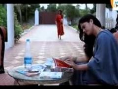 Thigattatha Kaathal Part 2-Tamil Fullmovie