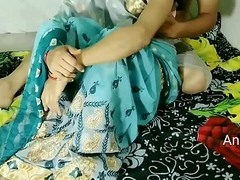 Indian hot desi bhabi ko chudai ke bad Urinating Wala Indian Desi sexual relations video
