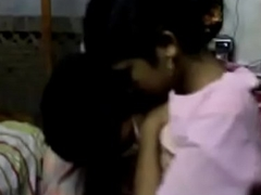 VID-20130907-PV0001-Panskura (IWB) Bengali 32 yrs venerable seconded housewife aunty Lavanya fucked by her 42 yrs venerable seconded illegal lover sex porn video.