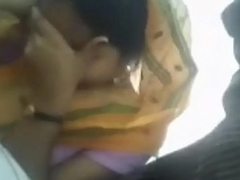 Hot Leaked MMS Of indian And Pakistani Beauties Compilation 9