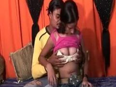 Randii Bazar Se Aayi Hun Majnu K Pass (K.p.b967974@gmail.com)