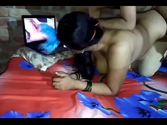 desi porn hindi hot indian mature aunty fucking her period.aunty loose her virginity by her son friend hot mom fucking by her son hot bhabhi cam sex in hot saree