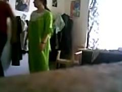 alldelhiescorts.com for Delhi call girl