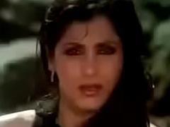 Nude Indian actress