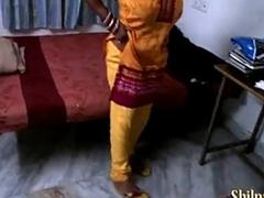Indian aunty shilpa bhabhi ka jalwa gar mating show