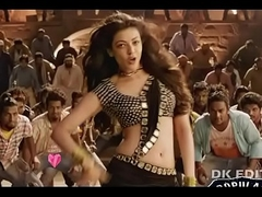 Can't control!Hot and Sexy Indian actresses Kajal Agarwal equally the brush penurious juicy butts and obese boobs.All hot videos,all governor cuts,all exclusive photoshoots,all leaked photoshoots.Can't arrested fucking!!How long can you last? Fap impoverish #5.