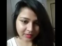 live sex Wide Aunty and boyfriend. 01884940515 Taniya