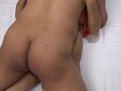 Bhabhi Sexual congress With Devar And Cheating Her Hubby