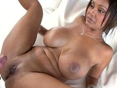 sexy porn hardcore video tube