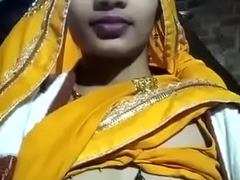 Indian fuck mistiness desi